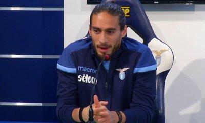 Caceres_Lazio