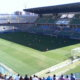 Stadio Renzo Barbera di Palermo