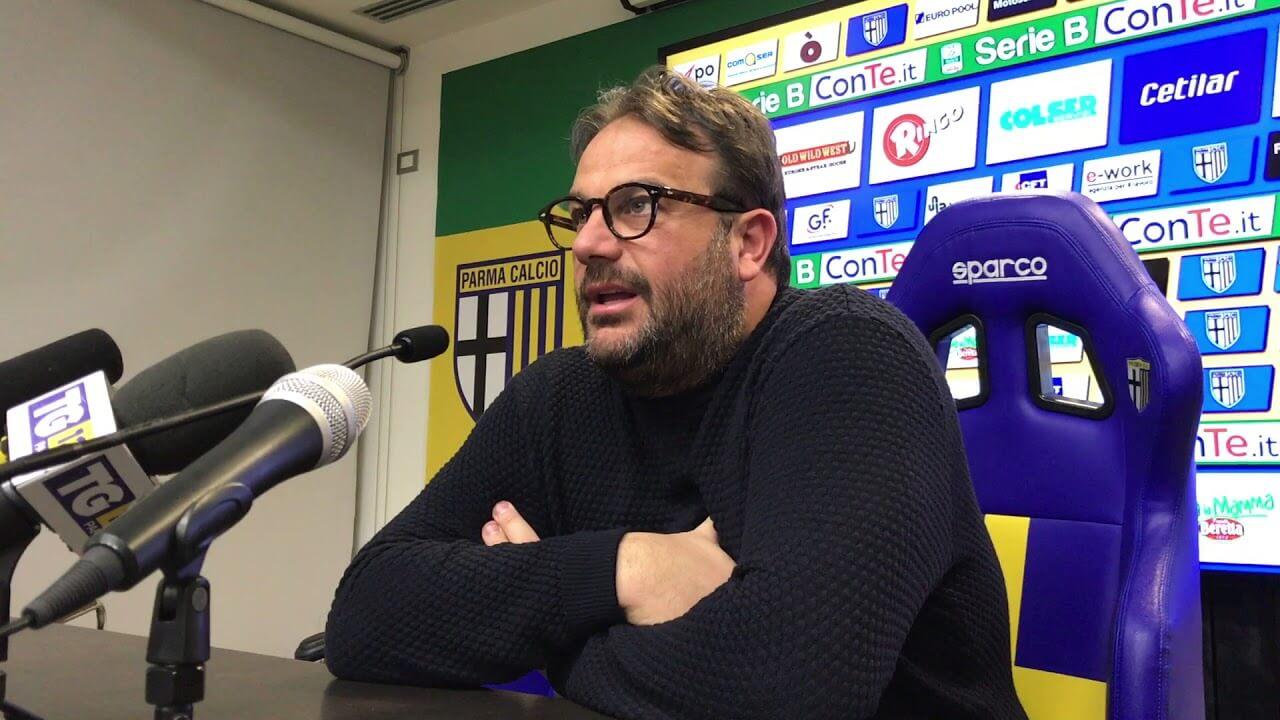 Serie B, Parma: acquistato centro sportivo Collecchio per 3.2 mln
