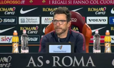 Intervista Di Francesco