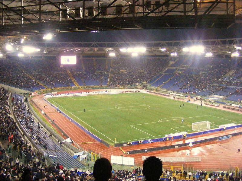 Diritti TV Serie A, Mediapro punta sull'assenza di esclusive. Sky fa causa?