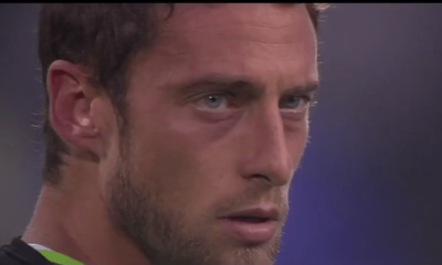 Intervista Marchisio