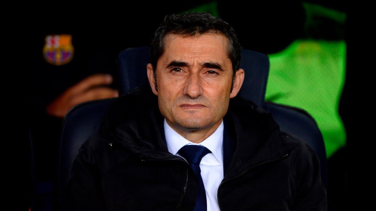 Extra Juve- Vidal dice no all'Inter, si inserisce il Barcellona