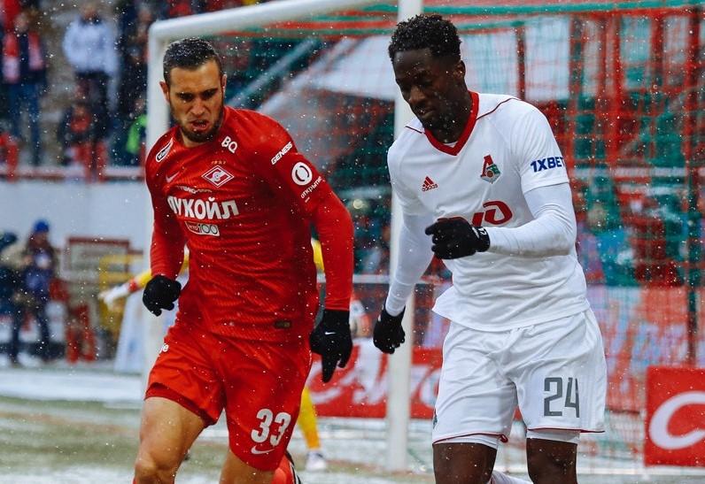 Napoli, Maksimovic: 'Allo Spartak per il Mondiale. Con Sarri giocavo poco'