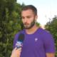 Fiorentina-Napoli Pezzella