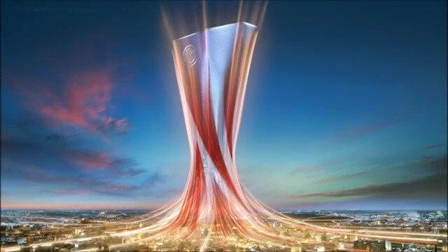 Europa League, i risultati delle semifinali: Salisburgo e Marsiglia ai supplementari
