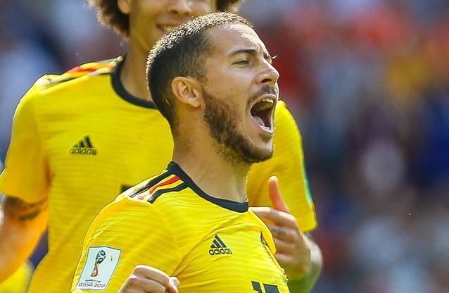 Real, per Hazard servono 226 milioni: in arrivo un trasferimento record