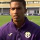 Lafont Fiorentina