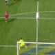 Il gol di Gervinho in Parma-Cagliari