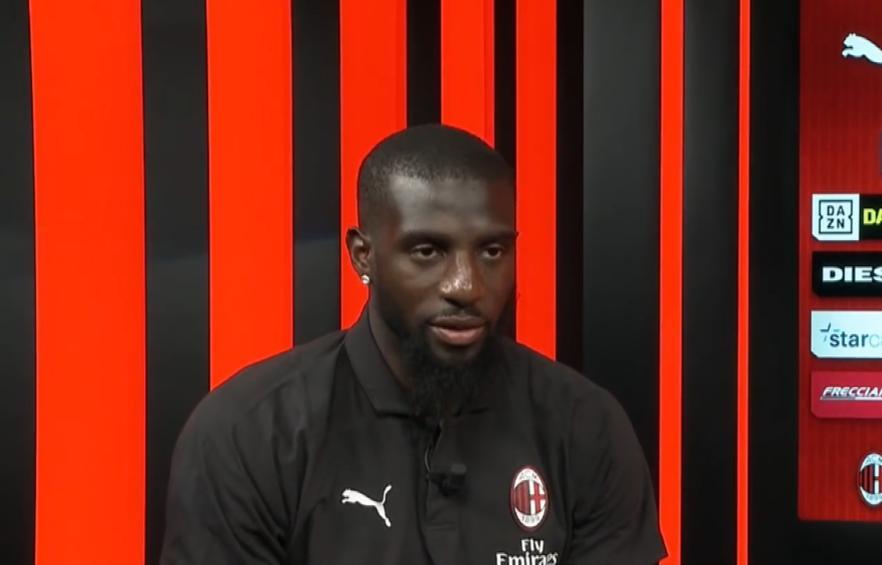 Milan, Bakayoko fa ritardo in allenamento: Gattuso infuriato manda tutti in ritiro