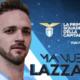 Lazzari calciomercato Lazio